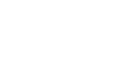 logo-cash-box-bl3