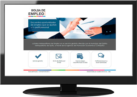 https://leadsolutions.ec/Sistema%20de Bolsa%20de%20Empleo